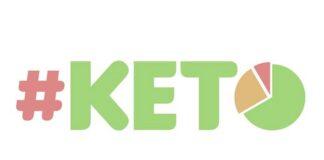How to start keto diet